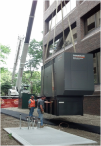 generator_install
