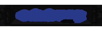 ohburg-logo